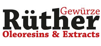 Rüther Gewürze GmbH